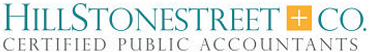 Hill, Stonestreet & Co., Logo